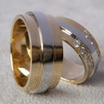 Eheringe Trauringe Hochzeitsringe individuelle Herstellung Hamburg Goldschmiede
