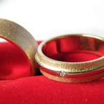 Eheringe Trauringe Hochzeitsringe