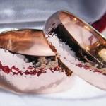 #eheringedesign #trauringedesign herstellung #hamburg