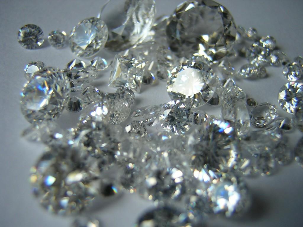 brillant diamant für eheringe trauringe