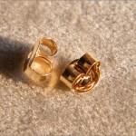 furnituren goldverschlusse silberverschlusse goldschmiedebedarf hamburg