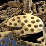 hip hop art schmuck gold silber hamburg unikate goldschmiede