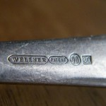 silberbesteck versilbertes besteck ankauf hamburg goldschmied