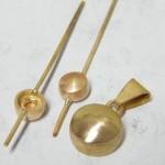 unikat individuelle herstellung gold silber goldschmiede hamburg