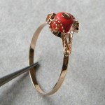 antike accessoires gold silber unikate hamburg