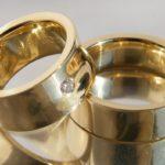 Eheringe Trauringe Hochzeitsringe individuelle Herstellung Hamburg Rahlstedt Goldschmiede