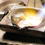 Eheringe direkt aus Altgold Bruchgold Umweltfreundliche Herstellung Goldschmiede Rahlstedt