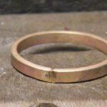 Verlobungsringe Herstellen bei Goldschmiede Hamburg Rahlstedt