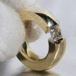 Verlobungsringe Herstellen Goldschmiede Hamburg Rahlstedt Wandsbek Einzelanfertigung